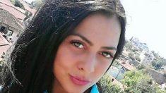 Mujer muere al caer mientras posaba para una foto luego de levantar las medidas de cierre, según informes