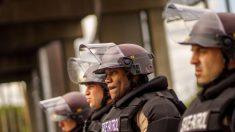 El estado de Minnesota asume las operaciones de Minneapolis en un intento por calmar los disturbios