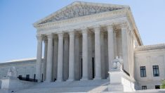 Corte Suprema impide a demócratas de Texas ampliar votación por correo antes de primarias de julio