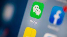 WeChat monitorea a usuarios extranjeros para reforzar la censura en China, según informe