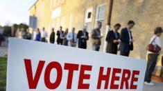 Senado de Texas aprueba proyecto de ley de integridad electoral que apunta a los votos por correo