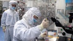 Contagio de virólogo con COVID-19 resalta instituciones de EE.UU. que colaboran con el régimen chino