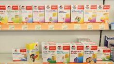 Personas con baja vitamina D son más propensas a morir por el virus del PCCh, según estudio
