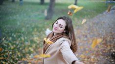 8 maneras súper simples de levantar su ánimo