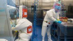 EEUU investiga vínculos de Universidad de Texas con laboratorio de Wuhan en centro de epidemia