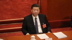 ¿Qué tareas tiene Xi para las Fuerzas Armadas de China?