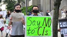 El cierre del Instituto Confucio por parte de la Universidad Brock es una tendencia creciente