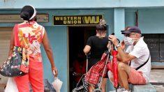 Western Union cerrará sus 407 sucursales en Cuba tras nuevas sanciones de EE.UU.