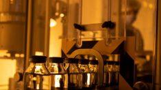 Gilead iniciará ensayos en humanos de versión inhalada de remdesivir