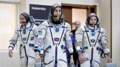 Roscosmos y la NASA negocian intercambio de asientos para sus vuelos a la Estación Espacial