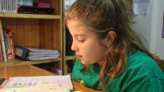 ¿Debería probar la educación en casa? 4 preguntas para ayudarle a decidir