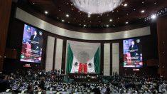 México avala reformas para aplicar T-MEC en víspera de su entrada de vigor