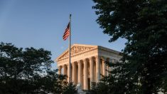 Seis estados le piden a la Corte Suprema que les permita unirse a la demanda electoral de Texas