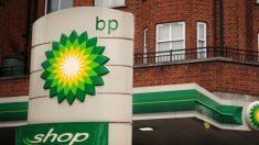 BP recortará 10,000 puestos de trabajo debido a la caída del precio del petróleo