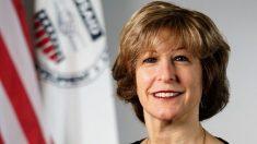 Fracasos de la OMS y liderazgo de EEUU durante la pandemia: la subadministradora de USAID Bonnie Glick