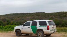Patrulla Fronteriza: accidente que mató a 7 fue resultado de un intento de trata de personas en Texas