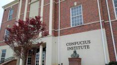 College Board pondrá fin a asociación con el régimen chino ante preocupación de influencia extranjera