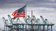 La pandemia altera el futuro del comercio y las cadenas de suministro, dicen los expertos