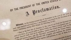 Legisladores de Texas presentan un proyecto de ley para hacer del Juneteenth un feriado federal