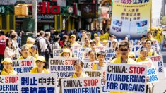 Al menos 27 practicantes de Falun Gong murieron por la persecución en la primera mitad de 2020