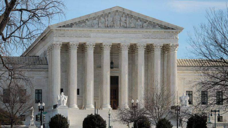 La Corte Suprema aprueba proyecto de oleoducto para la costa atlántica de 8000 millones de dólares