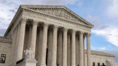 Corte Suprema acepta petición de revisar casos de financiación del muro fronterizo y política de asilo