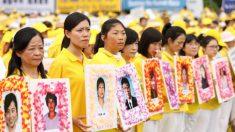 Documentos filtrados: Oficina 610 intensificó persecución a grupo espiritual en los últimos años