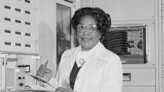 NASA nombra su sede en Washington en honor a primera ingeniera negra de la agencia: Mary Jackson