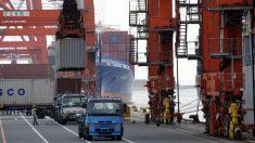 El PIB del G20 sufrió una caída récord del 3.4 % en el primer trimestre