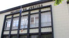 Alex Saab, presunto testaferro de Maduro, en prisión domiciliaria en Cabo Verde