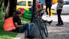 La pandemia hizo que se perdiera el equivalente a 400 millones de empleos, según OIT