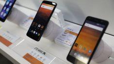 EE.UU. contempla anular licencias de operadores chinos de telecomunicaciones