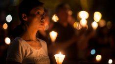 """Las Madres de Tiananmen reclaman """"verdad y memoria"""" en aniversario de masacre"""
