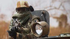 Al Qaeda reconoce la muerte de su líder en el Magreb