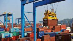 El éxodo manufacturero de EE.UU. desde China se pone en marcha