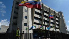 """""""Ahí vence el caos"""": Oposición venezolana repudia fallo judicial sobre poder electoral"""