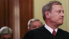 Corte Suprema permite continuidad de la agencia de vigilancia del consumidor