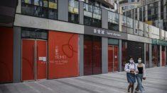 China busca impulsar el empleo y las pequeñas empresas debido al debilitamiento de la economía