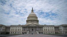 Líder republicano: Próximo paquete de alivio del virus PCCh probablemente esperará hasta julio