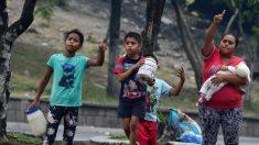 Millones de niños de América Latina se verán forzados a trabajar por la pandemia, según OIT