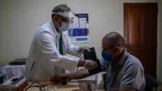 Régimen de Ortega despide a médicos que critican falta de medidas por COVID-19 en Nicaragua