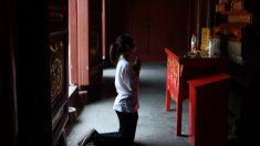 Ciudad de Beijing anuncia nuevas infecciones por virus PCCh
