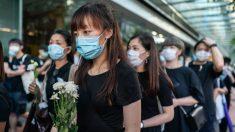 Crecen los temores por la nueva ley que Beijing está por aprobar en Hong Kong