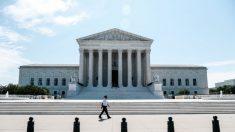 Corte Suprema aprueba deportaciones rápidas con revisión judicial limitada