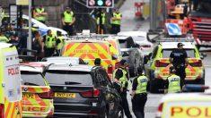 Ataque con cuchillo en Escocia: al menos tres muertos en un hotel en Glasgow