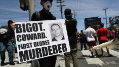 Oficial acusado de muerte de George Floyd es apto para recibir pensión de más de 1 millón de dólares