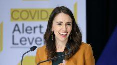 Nueva Zelanda da por erradicada la transmisión del virus del PCCh en el país
