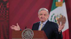 López Obrador está dispuesto a enviar gasolina a Venezuela pese a sanciones
