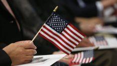 ¿Cuáles son las nuevas reglas de asilo y deportación en EE.UU.?