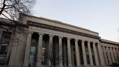 Universidades de EEUU lideran la lista global QS, con gran presencia asiática
